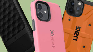 Things to Consider Before Buy a Phone Case