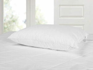 Tips for Choosing Soft feather Pillows