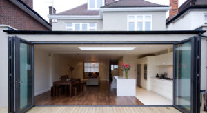 Factors to Consider When Planning a House Extension