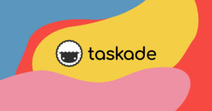 Taskade Web Application Guide