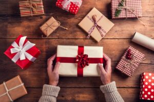 Destination For Premium Gift Supplier