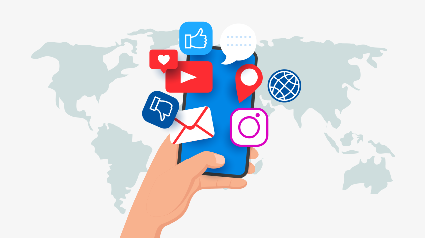Digital Marketing Channels for Small Businesses