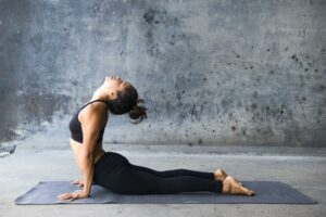 Everything You Should Know about Stretching