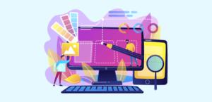 How to Choose a Website Builder?