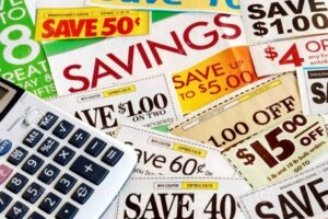 Improve your Coupon Marketing Strategy