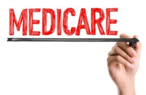 The Surprising Pros and Cons of Medicare