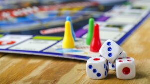 Virtual Game Night With These Multiplayer Apps