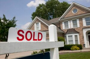 effectively promote your real estate listing