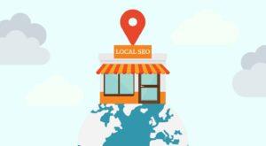 Optimizing Your local SEO