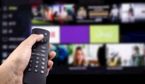 How does IPTV work?