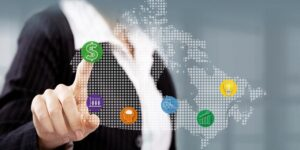 Private Capital Strategies: A Quick Guide