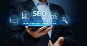 Why is SEO Important for Marketing