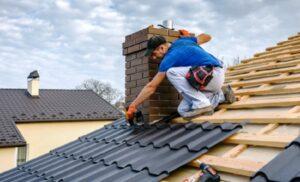Best roofer