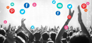 Top Marketing Strategies for Musicians