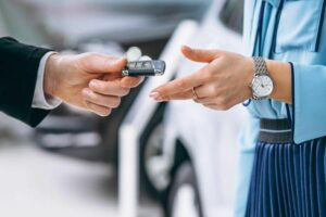 REASONS WHY YOU SHOULD RENT A CAR