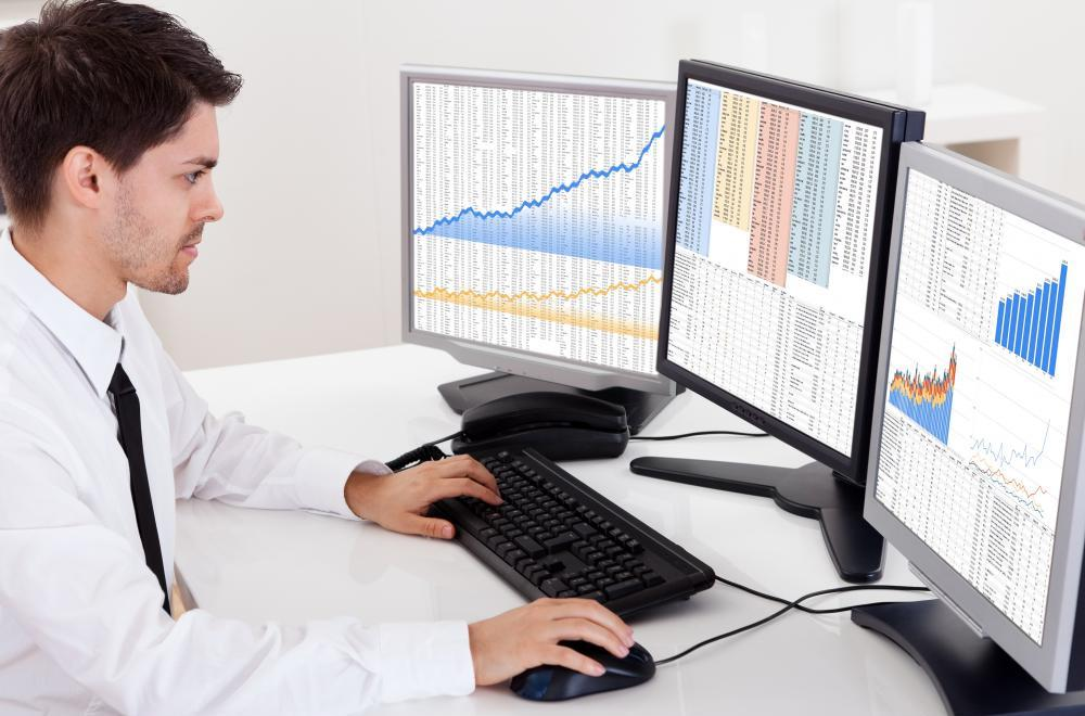 Accounting Tools You Can Access in the Philippines