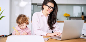 Methods of Making Money from Home