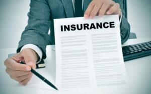 Best Insurance Tips for Millennials