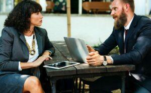 Characteristics of a Good Sponsoring Broker