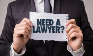 Qualities to Look for in a Family Lawyer