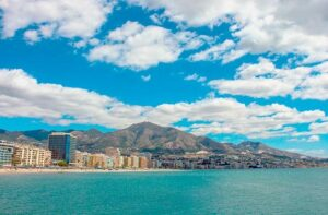 Things to Do in Costa del Sol