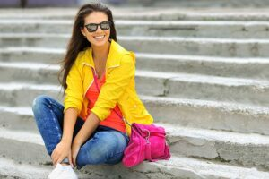 10 Important Fashion Tips For Teens