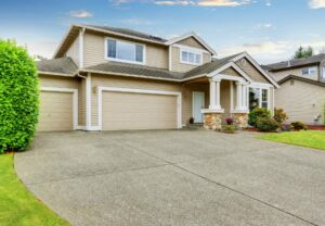 Top 10 Driveway Cleaning Tips
